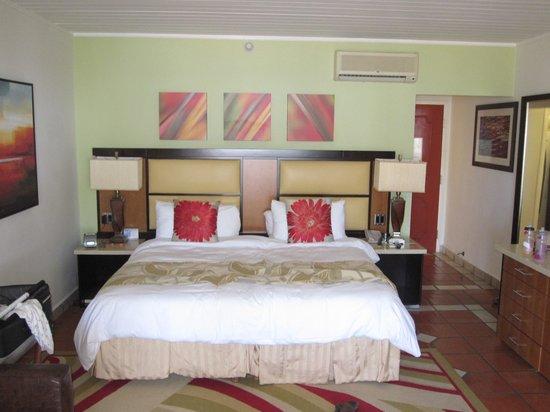 Tamarind by Elegant Hotels照片