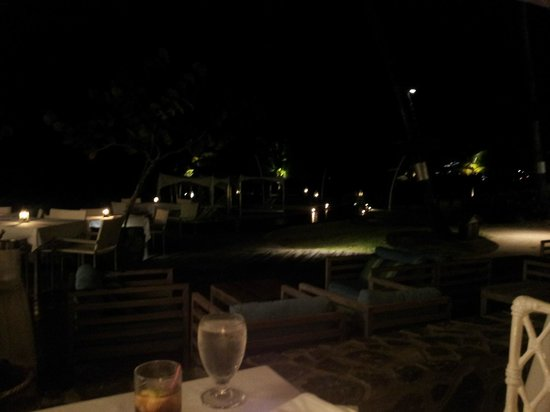 Rendezvous Resort照片