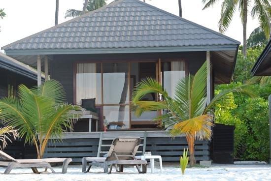 Book The O Resort And Spa Candolim India Els Com