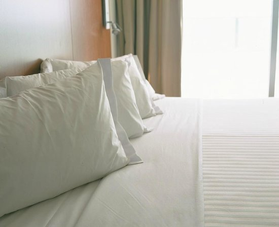 貝萊爾酒店照片