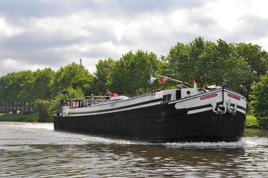 Theaterschiff-Maria-Helena