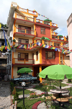 Elbrus Home: getlstd_property_photo