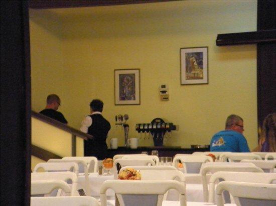 Smart Selection Hotel Istra: sala ristorante