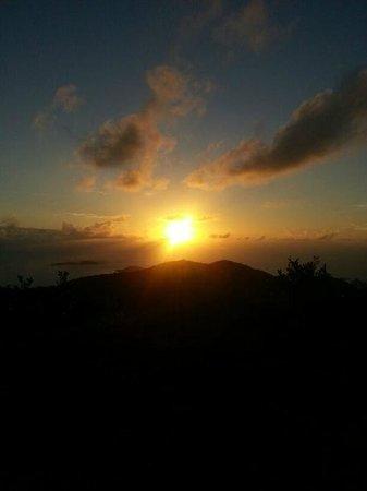 Raffles Seychelles照片
