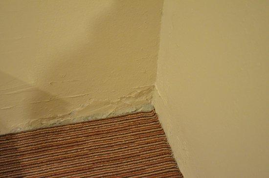 蘇瑞旺斯酒店照片
