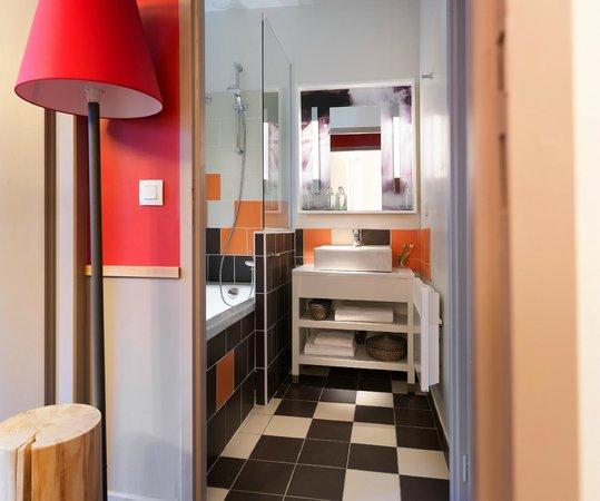 Pierre & Vacances Residence Electra: Pierre & Vacances Résidence Electra