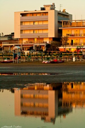 Photo of Hotel Elios Bellaria
