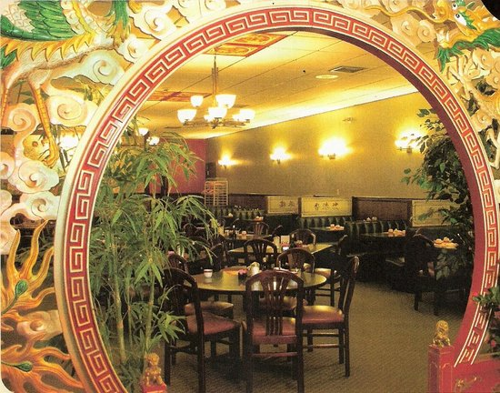 Hong Kong Garden Chinese Restaurant  Hong Kong Garden Dining Room. Hong Kong Garden Dining Room   Picture of Hong Kong Garden Chinese