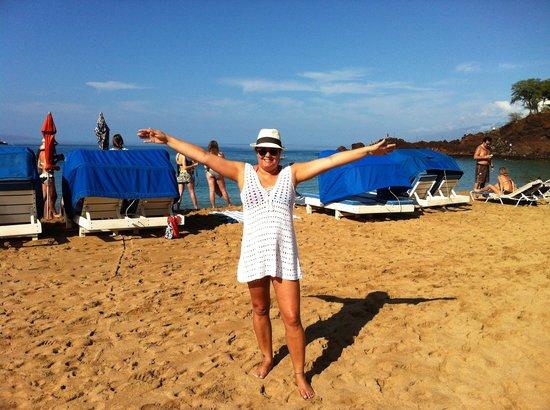 Sheraton Maui Resort & Spa: O paraíso é aqui