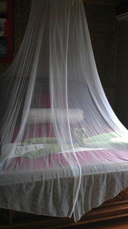 Villa Casa Mio: Bed 2