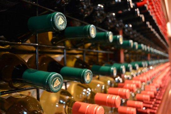 写真Peju Province Winery枚