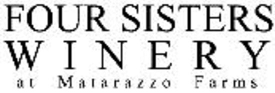 ‪‪Four Sisters Winery at Matarazzo Farms‬: Four Sisters Winery‬