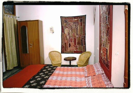 Chandra Niwas Homestay 사진