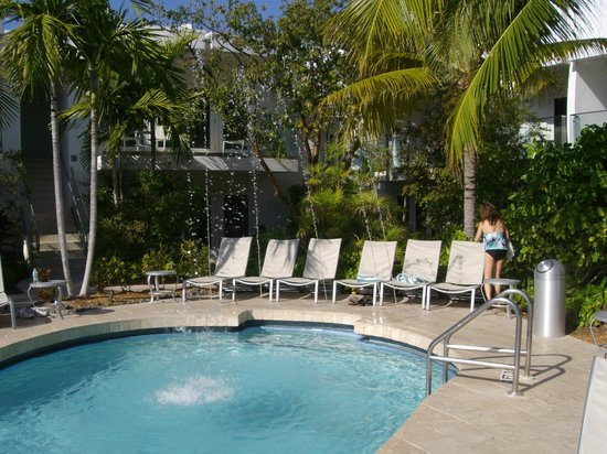 Santa Maria Suites: Resort Pool