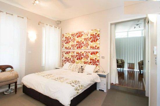Newtown Darlington Suites