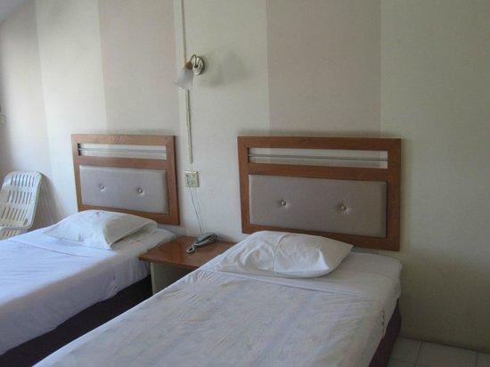 卡薩假日酒店