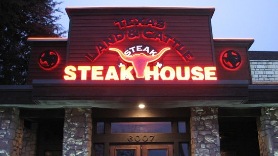 Steak Restaurants In North Austin Tx