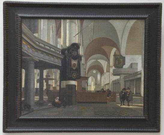 Paul Klee. Angelus Militans, 1940 - Bild von Staatsgalerie Stuttgart ...