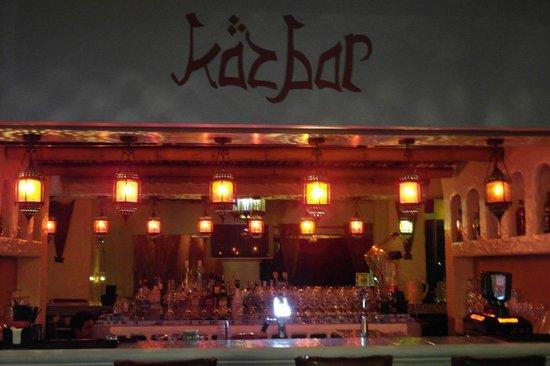 Kazbar