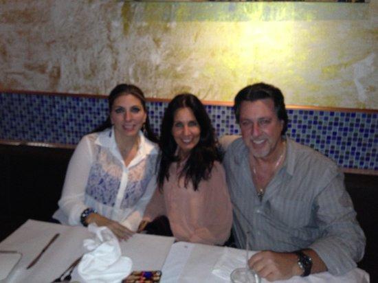Best Greek Restaurant Huntington Ny