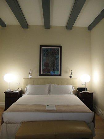 普利策豪華酒店照片