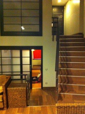 Limak Lara De Luxe Hotel&Resort: Oda