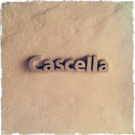 Anticavilla Hotel, Restaurant & SPA :                   Master Suite
