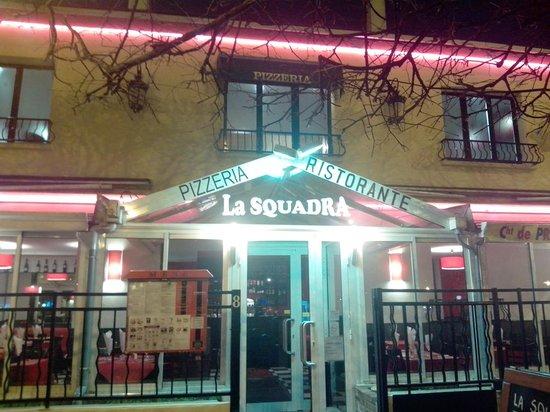 La Squadra: getlstd_property_photo