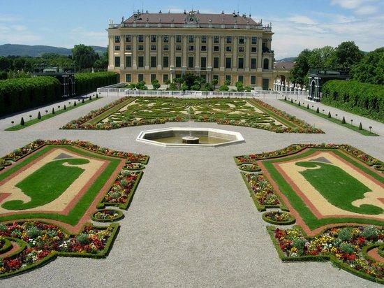 Star Inn Hotel Wien Schonnbrunn