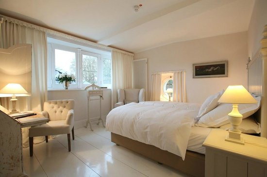 schlosshotel gartrop bewertungen fotos preisvergleich h nxe tripadvisor. Black Bedroom Furniture Sets. Home Design Ideas