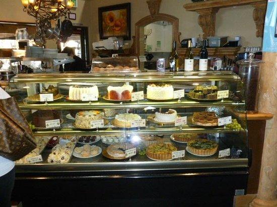 Pottery World, Rocklin - Restaurant Reviews, Photos & Phone