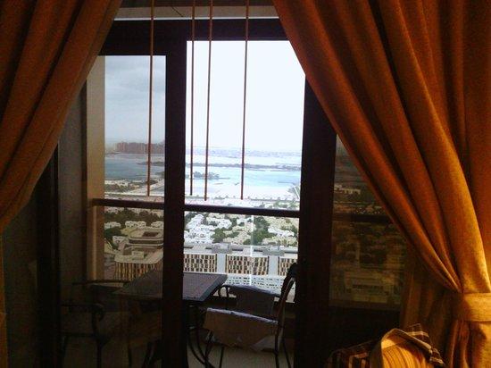 凱萊大酒店照片