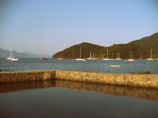 AquárioPousada &Hostel: el aquario