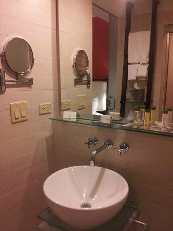 聖胡安希爾頓逸林酒店照片