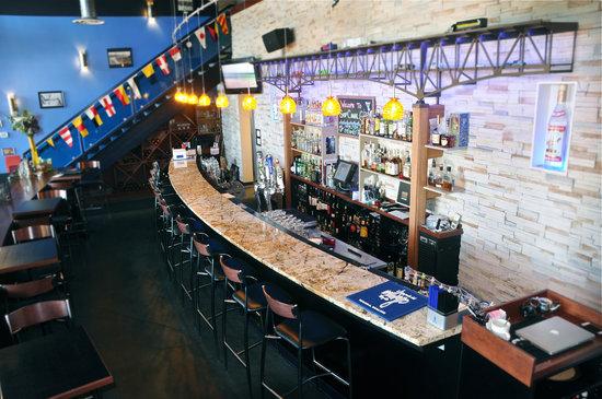 The 10 Best Restaurants Near Eastlake Bar And Grill Tripadvisor