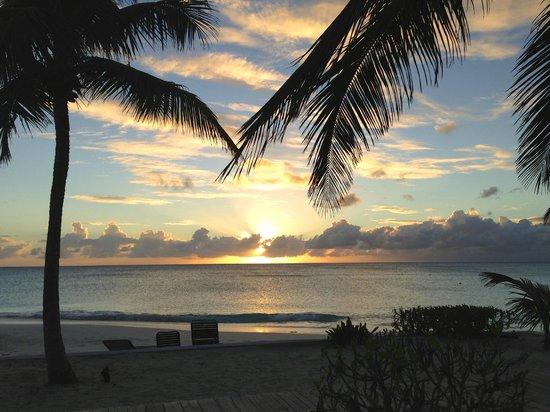 聖瑪麗亞海灣海灘度假村和別墅照片