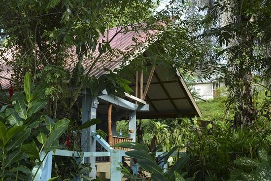 garden prices review photos caulker belize reviews cottages cayes ocean caye s hotel updated front and weezie tripadvisor