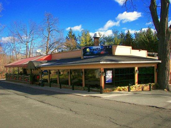 Maggie S Town Tavern Little Falls Nj Review Of Tripadvisor