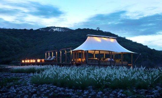Jeeva Beloam Beach Camp 184 2 3 8 Updated 2018 Prices Hotel Reviews Jerowaru Indonesia Tripadvisor