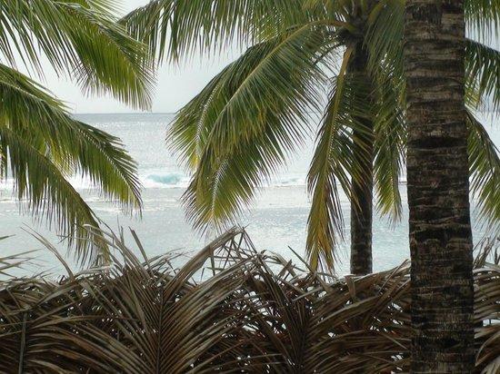 皇冠海灘度假村溫泉酒店照片