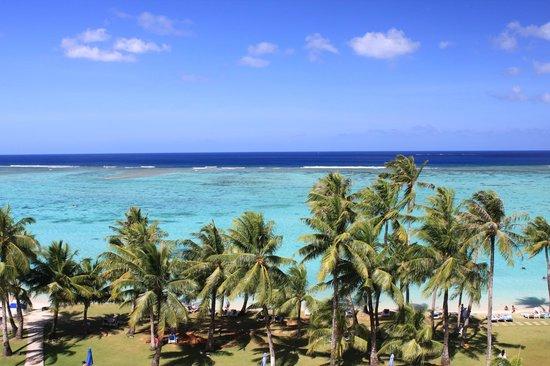 Fiesta Resort Guam: fiesta