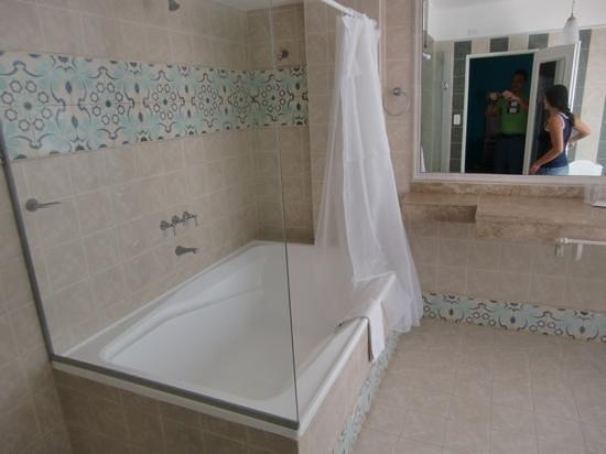 Al Baño Piazza Grande:Novità! Trova e prenota l'hotel ideale su TripAdvisor e ottieni i