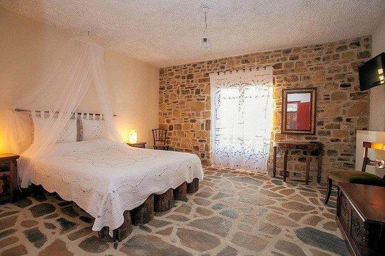Hotel Ethaleia