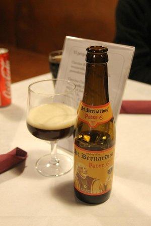 TNT: St.Bernardus Pater 6