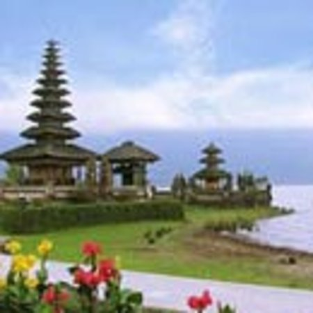 Baliaga Tours In Ubud - Private Tours