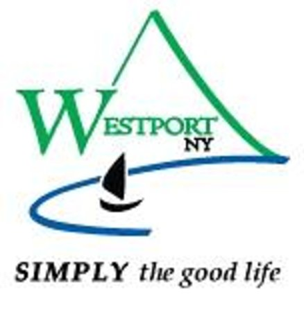 Westport Lakeside Motel: Westport,NY