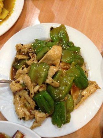 Feng Chen Yuan Restaurant