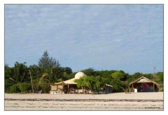 Casa Cabana Beach照片