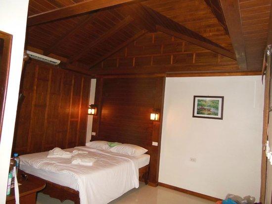 博安普萊酒店照片