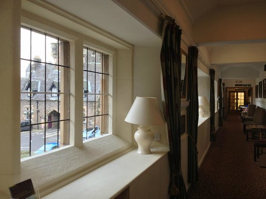 The Stirling Highland Hotel From 70 Reviews Photos Price Comparison Tripadvisor